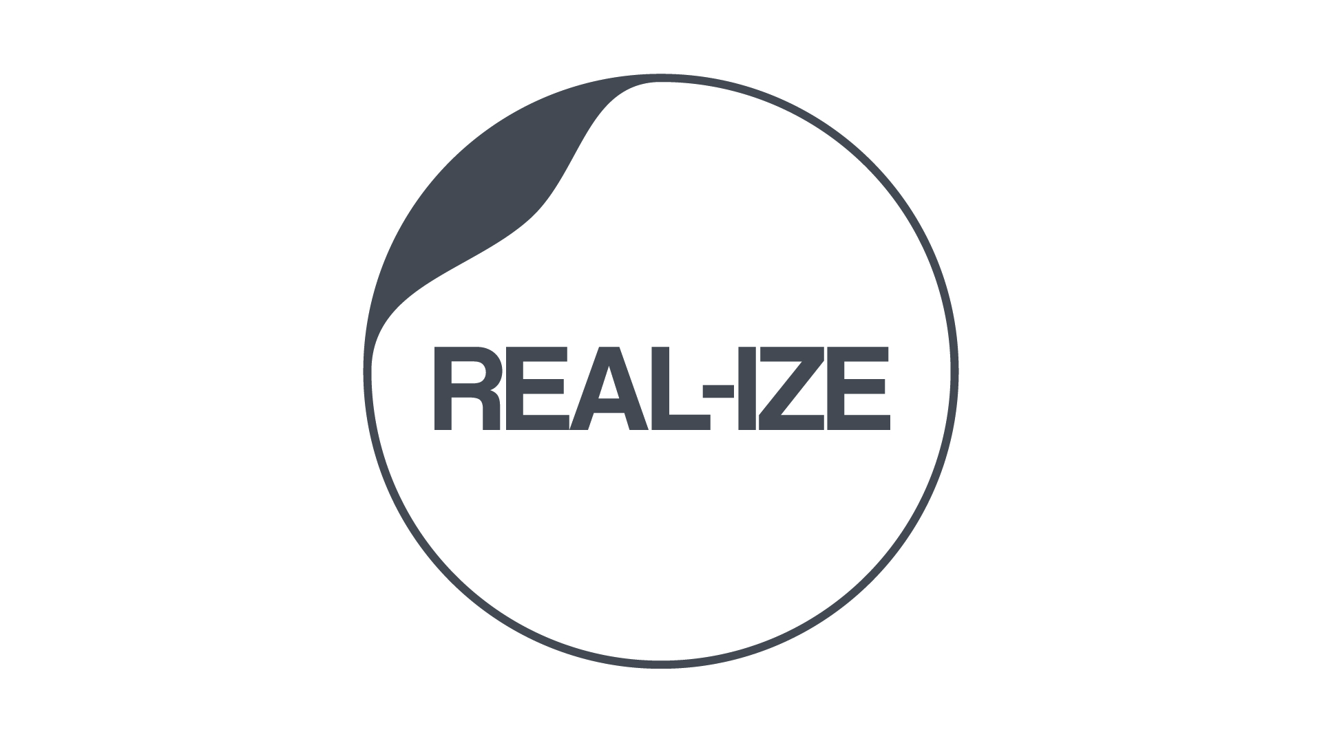 REAL-IZE